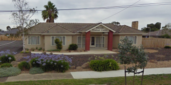 APS Medical Clinic