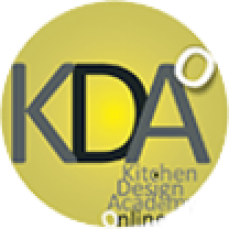 Online Kitchen Design Certificate and programs