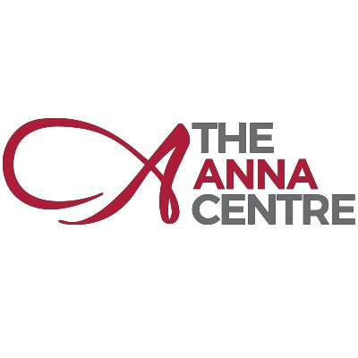 Business Psychology Consulting Firm – The Anna Centre