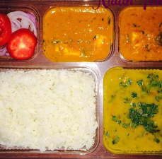 Your search for the best Indian restaura