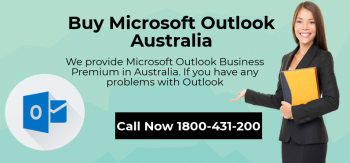 Now Microsoft Outlook 2016 Buy Online