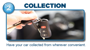 Car Service, Repairs And Oil Service Full Services Call/01189876300