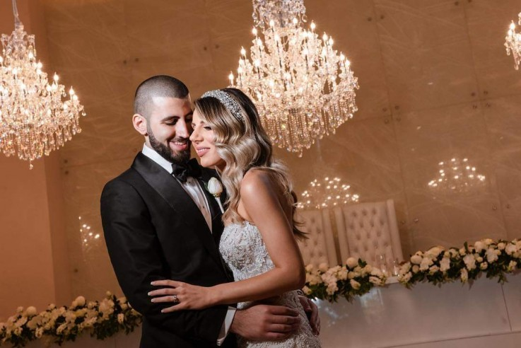 Best Wedding Rec ...