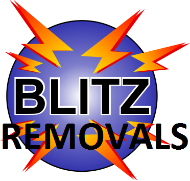 Removalists, mov ...
