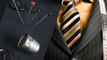 Best Tailored suits in Australia