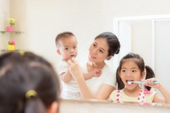 Springvale Dental Clinic | Family Dentistry in Springvale