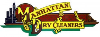 CONTEMPORARY DAYS CURTAIN CLEANERS AT ADELAIDE