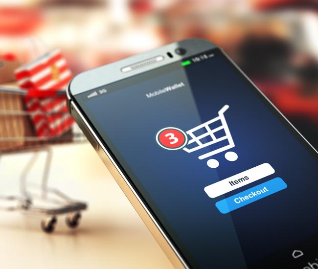 E-commerce development Melbourne