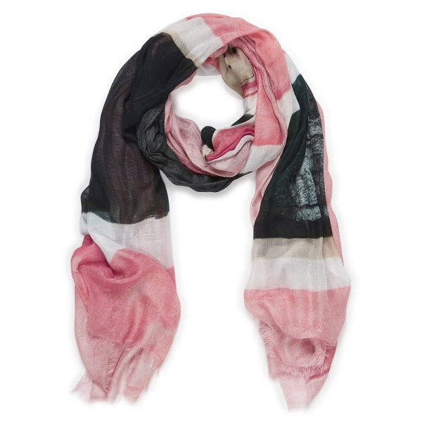 Shop Great Selection of Scarves for sale