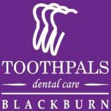 Dental Implants: Tooth Implant at Affordable Cost Melbourne - Melbourne
