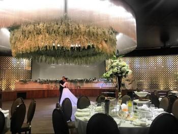 Best Wedding Reception Venue in Sydney - $120 Per Head