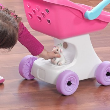 Push Along Toys For Kids - Order Now!