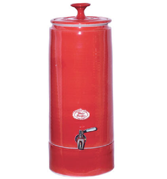 Buy The Latest Ceramic Water Filter on A