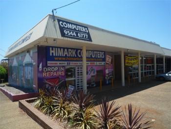 Himark Computers