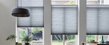 Cellular Blinds & Shades in Canberra | W