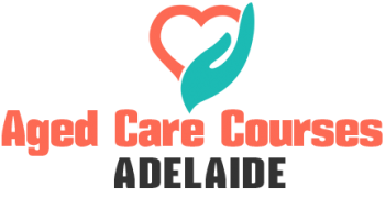 Future of Aged Care Courses in Adelaide