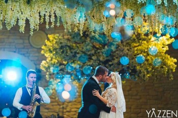 Host Weddings with Best Wedding Reception Venue in Sydney - $120 Per Head