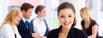 Brisbane Recruitment Agencies|Superior P