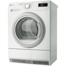 Reliable Cheap Washing Machine