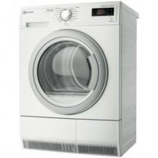 Reliable Cheap Washing Machine