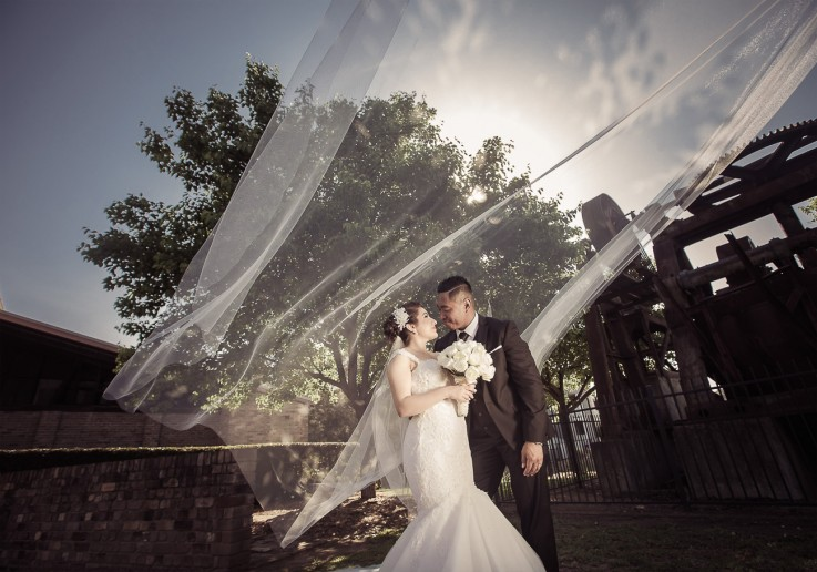 Wedding Videography Services on Competitive Price