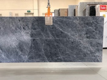 Best Grey Marble Supplier in Melbourne