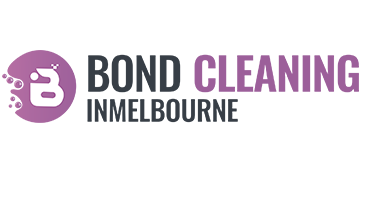 Bond Cleaning In ...