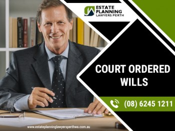 Estate Planning Lawerys Perth