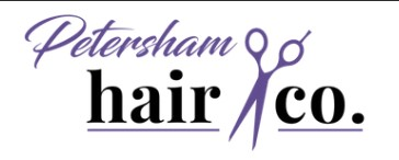 Petersham Hair Co