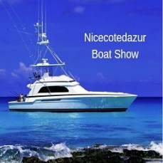 Nicecotedazur Boat Show – Boat Repairs a