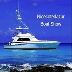 Nicecotedazur Boat Show – Boat Repairs a
