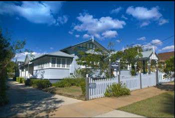 Elindale House - Lismore Accommodation