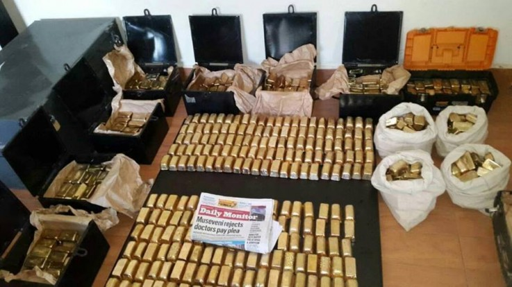 gold bars for sale.