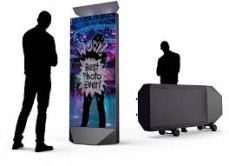 photo booth hire Tasmania,photo booth hire Hobart,photo booth hire