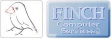 Finch Computer Services  Pty Ltd