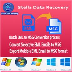 eml to msg converter online