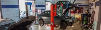 Experienced Mechanic inFerntree Gully -
