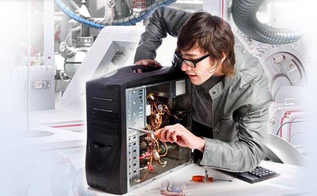Printer Computer ...