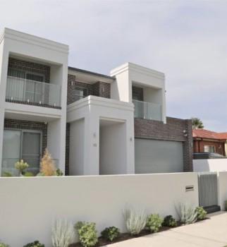 Best Home Builders in Sydney - Build Rite Sydney