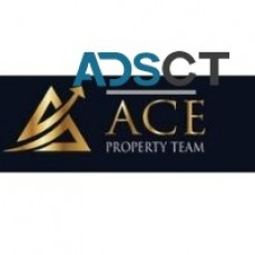 Sydney Property Invesment | Buyers Agent