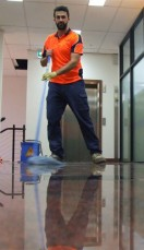 Reliable Industry Cleaning Services in Wollongong