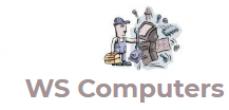 WS Computer