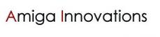 Amiga Innovations