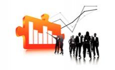 RPM Infosys Pty Ltd