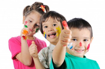Child Care Education In Adelaide