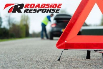 Do You Need Car Breakdown Assistance at Canberra Sydney?
