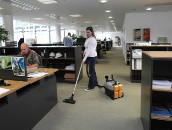 Bond Cleaners Sunshine Coast