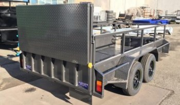 Get Best Quality Trailers For Sale in Me