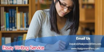 How online Essay Writing Service improve your Writing abilities