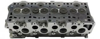 Shop Quality Cylinder Heads Today